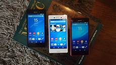 sony xperia m4 aqua battery life camera storage conclusion specifications 2 expert reviews