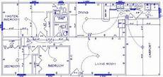house electrical plan design electrical engineering world in 2019 electrical plan