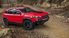 2019 jeep kl 2019 jeep price