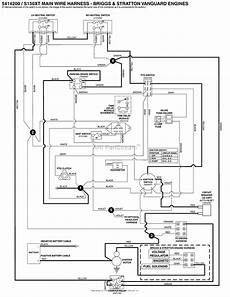 M1009 Cucv Wiring Diagram Database