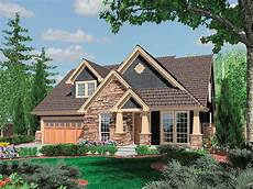 craftman house plans charming craftsman home plan 6950am 1st floor master