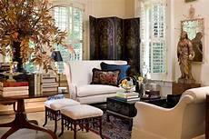 Decorating Ideas Images by White Sofa Design Ideas Pictures For Living Room