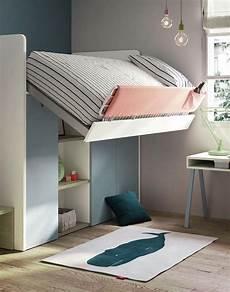 un letto dormire in quota pi 249 di 30 letti a e a soppalco