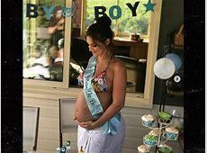 drake's baby mother
