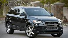 car engine manuals 2011 audi q5 lane departure warning the history and evolution of the audi q7
