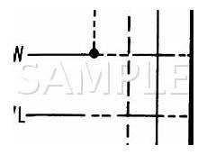 Repair Diagrams For 1986 Mazda B2000 Engine Transmission