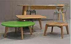 produzione tavoli gallery prati tavoli in legno conto terzi