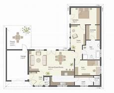 bungalow grundriss 3 schlafzimmer die besten 25 winkelbungalow grundriss ideen auf