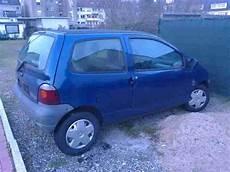 Renault Twingo Mit Schiebe Faltdach Tolle Angebote In