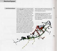 wiring diagram for bmw s1000r switched power for accessories bmw s1000rr bmw sportbike