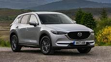 mazda cx 5 2 2d 150 sport nav 2017 review by car magazine
