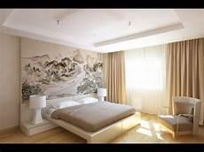 chambre a coucher marocaine moderne decoration chambre a coucher marocaine
