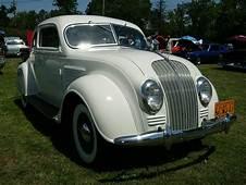 1934 DeSoto Airflow Coupe By RoadTripDog On DeviantArt