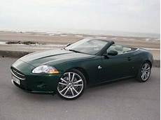 essai jaguar xk 4 2l v8 cabriolet motorlegend