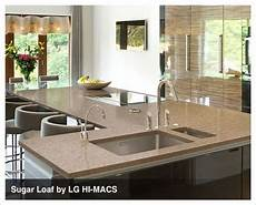 solid surface corian solid surface countertops at lowe s
