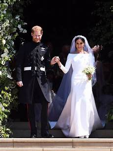hochzeit prinz harry meghan markle and prince harry move guests to tears with