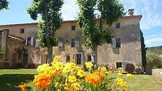 hotel le beausset domaine souviou le beausset 2019 all you need to