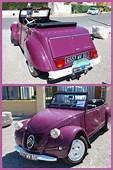 1000  Images About 2cv Kit Cars On Pinterest Las Vegas