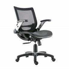 the best cheap office chairs 200 for 2019