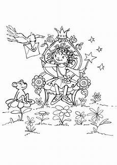Malvorlagen Lillifee Einhorn Gratis Ausmalbilder Lillifee 10 Jpg 595 215 842 Lillifee
