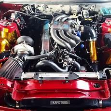 bmw e30 turbo bmw e30 turbo part 3 shakedown