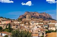 Le Castrum Roquebrune Sur Argens Tourisme