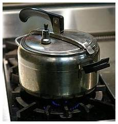 pressure cooker simple english wikipedia the free