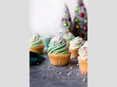 coconut cupcakes_image