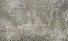 tessuti per tappezzeria on line tappezzeria flower cp 50 demart interior decoration