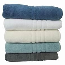 new fieldcrest 174 luxury solid bath towels king size