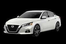 check out the exterior paint color choices for the 2019 nissan altima