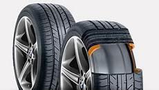 Run Flat Tires 187 Best Tire Shop 187 Oponeo