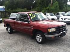 how petrol cars work 1997 mazda b series plus windshield wipe control 1997 mazda b series pickup overview cargurus
