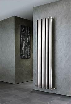 heizkörper 2000 watt watt heizk 246 rper klimaanlage und heizung