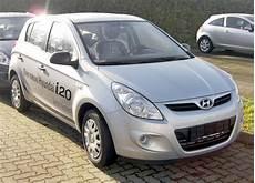 File Hyundai I20 Front Jpg Wikimedia Commons