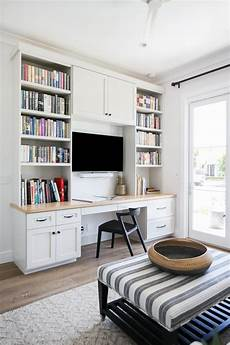 home office furniture orange county port margate transitional home office orange county