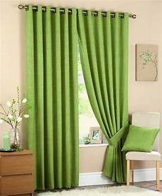 Best Window Curtains by Best Window Curtain Design 2016 Jhoss Curtains