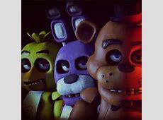 Juego de Five Nights at Freddy's 1   MisJuegos.com