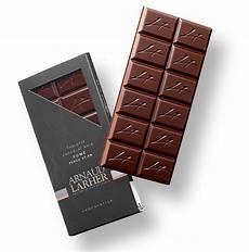 tablette chocolat noir tablette chocolat noir fum 233 67 5 de cacao