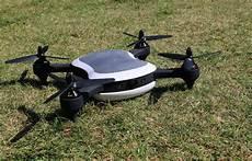 drone le plus rapide teal le drone le plus rapide du monde 136 km h