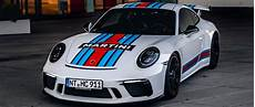 Porsche 911 Gt3 Mieten In Stuttgart Mach2cars Gmbh
