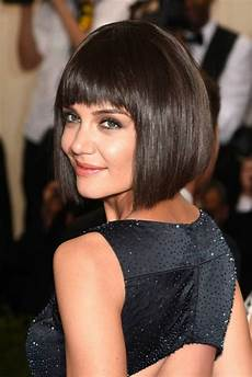 15 Bob Haircut Designs Ideas Hairstyles Design