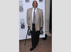 James Avery Dead, Fresh Prince of Bel Air's Uncle Phil Was