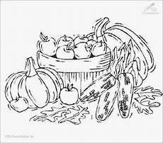 Malvorlagen Herbst Kostenlos Gratis Malvorlagen Herbst Kostenlos
