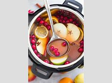 easy apple cider_image