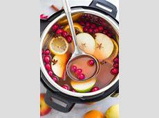 easy apple cider_image