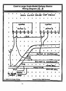 Model Wiring Diagrams Digital Command You Re