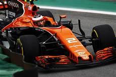 qualifying formel 1 mclaren formula 1 2017 brazil grand prix qualifying