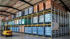 scaffali industriali scaffali metallici vendita scaffalature metalliche
