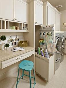 how to add a home office or craft space anywhere room
